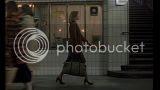 photo gr_rdv_anna-03.jpg