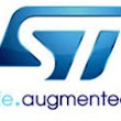 STMicroelectronics Earns MEMS Manufacturer of the Year Award Paris Stock Exchange:STM