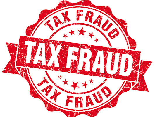 What Is Tax Fraud? | Chicago White Collar Crime Attorney