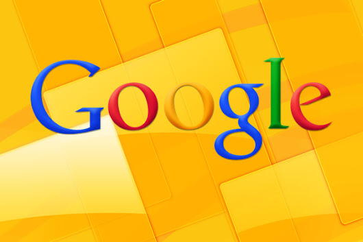 Google is Working on Completely Separate Mobile Index From Desktop Index - The SEM Post
