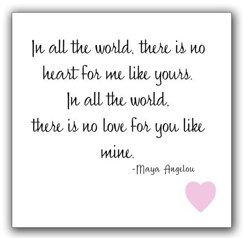 35 Cute Romantic Quotes For Him