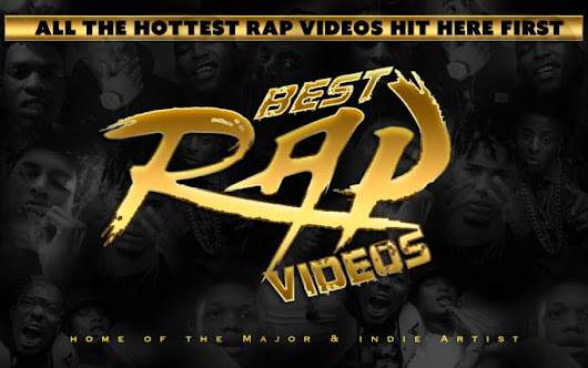 djinfamousva : I will post your hip hop or rnb video on bestrapvideos for $5 on www.fiverr.com