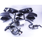 Can-Am New OEM Spyder Update Kit, 219800371