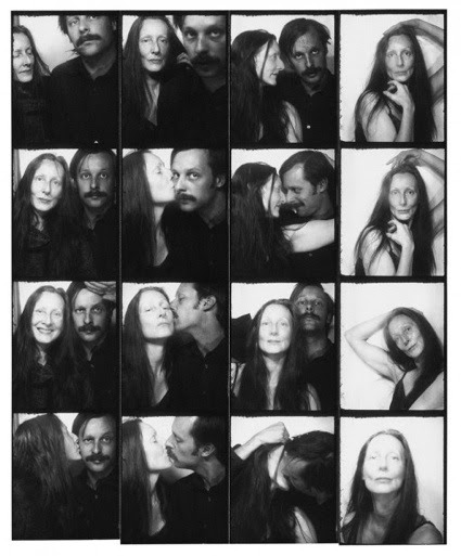 0-Me-and-Mom-in-Photobooth-510x616.jpg