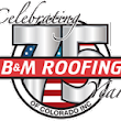 Employment - B&M Roofing | Commercial & Residential Roofing in Colorado