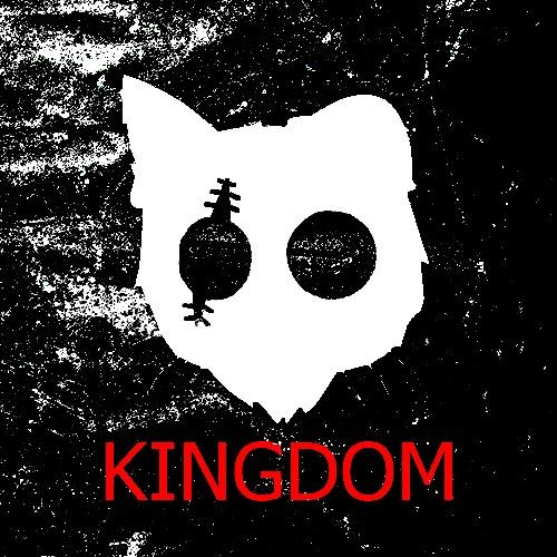 RG1G - Kingdom [Out Now] by RG1G
