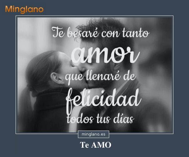 Frases Sobre Los Besos De Amor