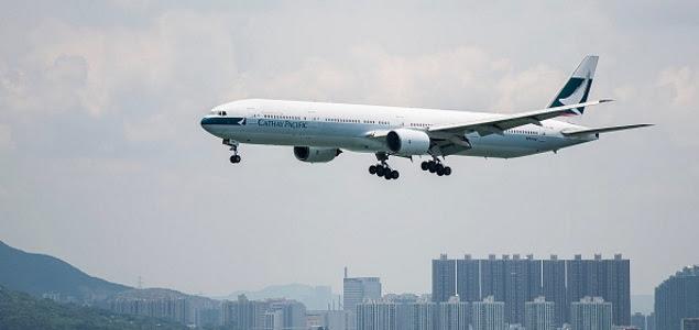 avion-getty.jpg