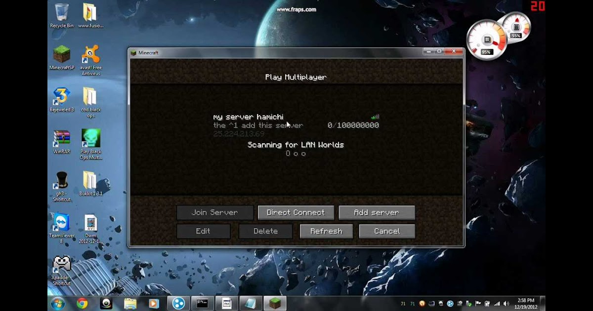 minecraft cracked download weebly