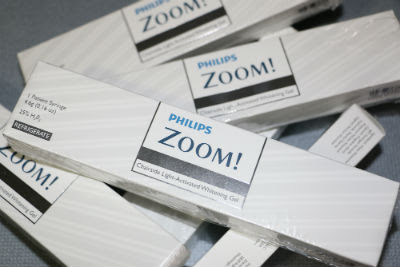 Zoom! is Exceeding All Expectations