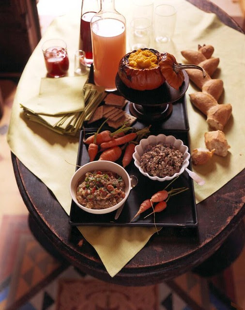 annawilliamsphotography, pumpkin, table setting, autumn, thanksgiving, fall, comfort food, cozy, fall, dining