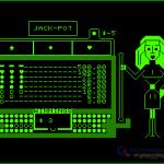 slot-machine-pet_cbm-disco-07