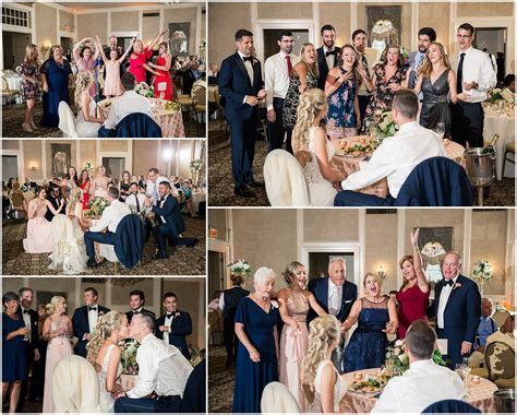 St. Ives Country Club Wedding Pictures   Five Fourteen