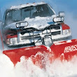 Snow Removal Spokane