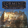 Numenera +2 - Ninth World Discovery