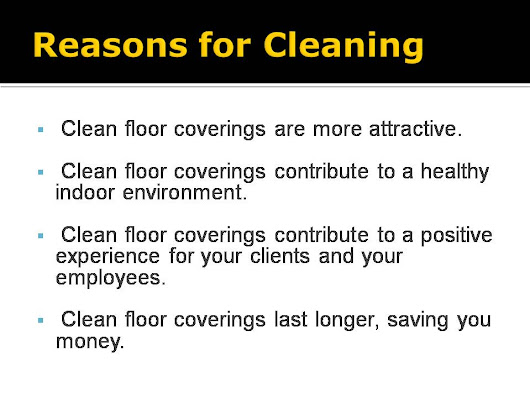 Carpet Cleaning in Portland Oregon