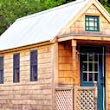 25 Best Tiny Houses in the United States