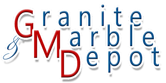 Granite And Marble Services Shelby Township Mi Depot