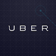 Get $10 off your first Uber ride!