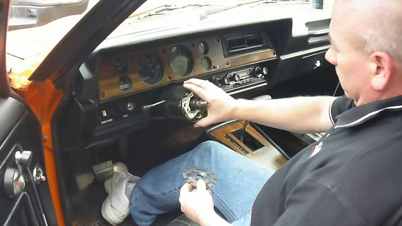 c10 chevy truck wiring harness image 9