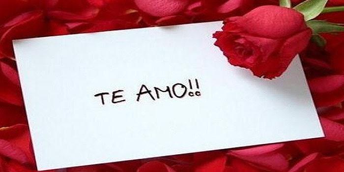 Las Mejores Frases Bonitas Para San Valentin 800noticias