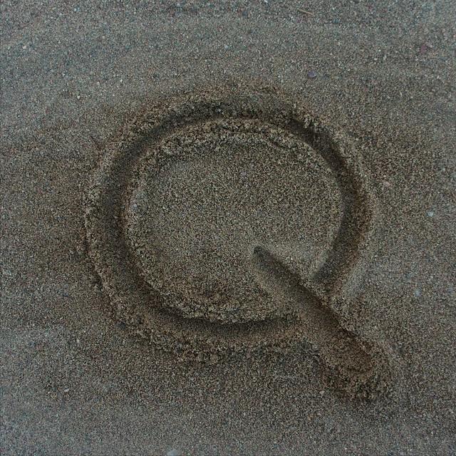 anteketborka.blogspot.com, q