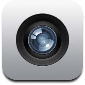 iOS-5-Features-Enhanced-Camera-App-2