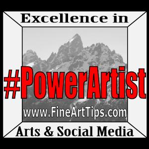 Fine Art Tips