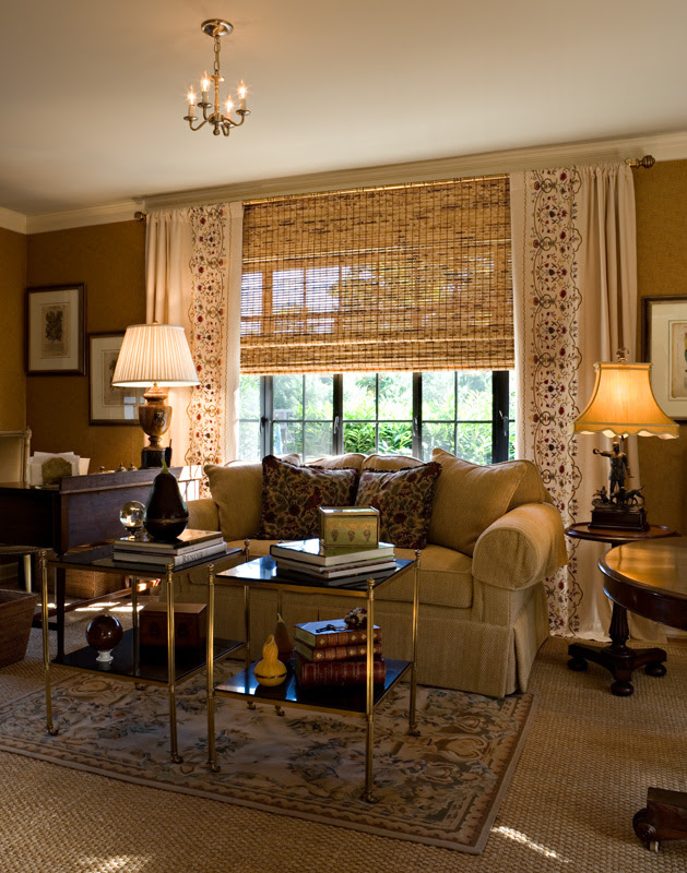 Convert Your Tedious Window Covering with These Astounding ...