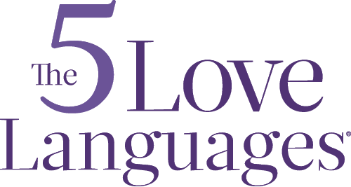 Home | The 5 Love Languages® | Improving Millions of Relationships… One Language at a Time.