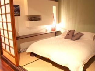 QDOS Arts Hotel Great Ocean Road - Lorne