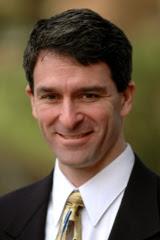 Ken Cuccinelli (R)