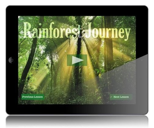 photo Rainforest Journey Ipad-Graphic-HR-play-button_zps7ly6jnpn.jpg