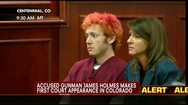 James Holmes in court close up.JPG