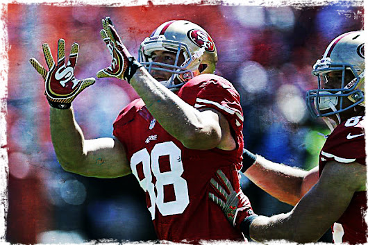 Week 5 Fantasy Deep Tight-end Flex Start | Fantasy Smarts