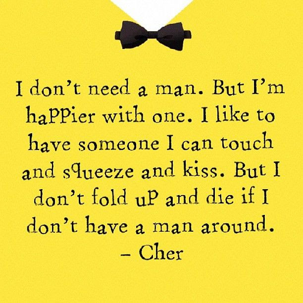 Dont Need A Man Quotes Tumblr Quotes About Being Single And Having