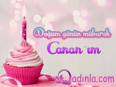 Dogum Gunun Mubarek Images Səkillər