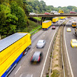 Traffic Commissioner Calls for Urgent Commercial Vehicle Safety Improvements - UK Insurance from Blackfriars Group