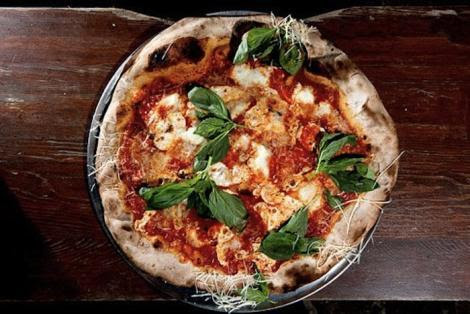 Best Pizza Miami, 9 top places and openings to look for - MiamiCurated