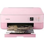 Canon PIXMA TS5320 Color Ink-jet - Multifunction printer