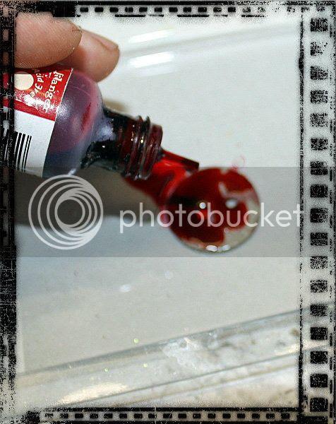 http://i357.photobucket.com/albums/oo20/jarno_2008/6_zps16706e47-1_zpsff3a8b04.jpg