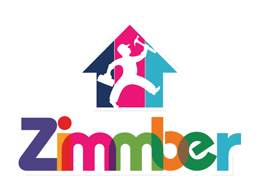 Taking Hands on Zimmber – Handyman Services! App
