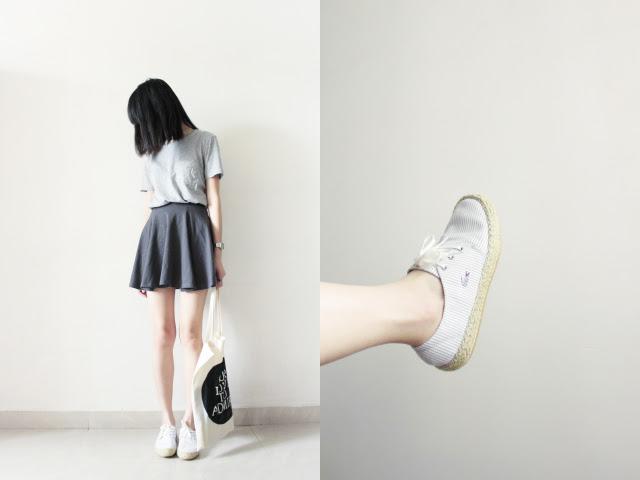 grey3