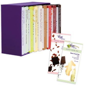 http://www.giftshopmag.com/i/editorial/ugi.0209.ff6.jpg