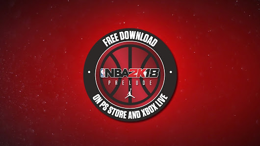 NBA 2K18 The Prelude Releases For PS4 and Xbox One This Week - Victory Point