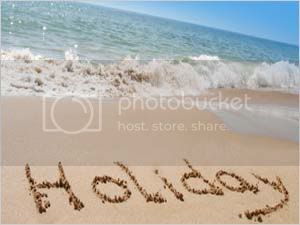 holiday Pictures, Images and Photos
