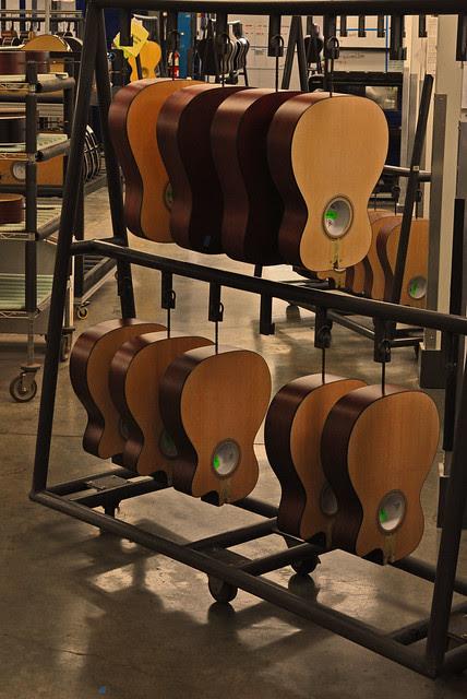 Martin Guitar (7)