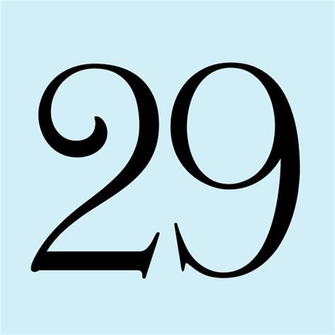 29th Wedding Anniversary Gifts   Hallmark Ideas & Inspiration