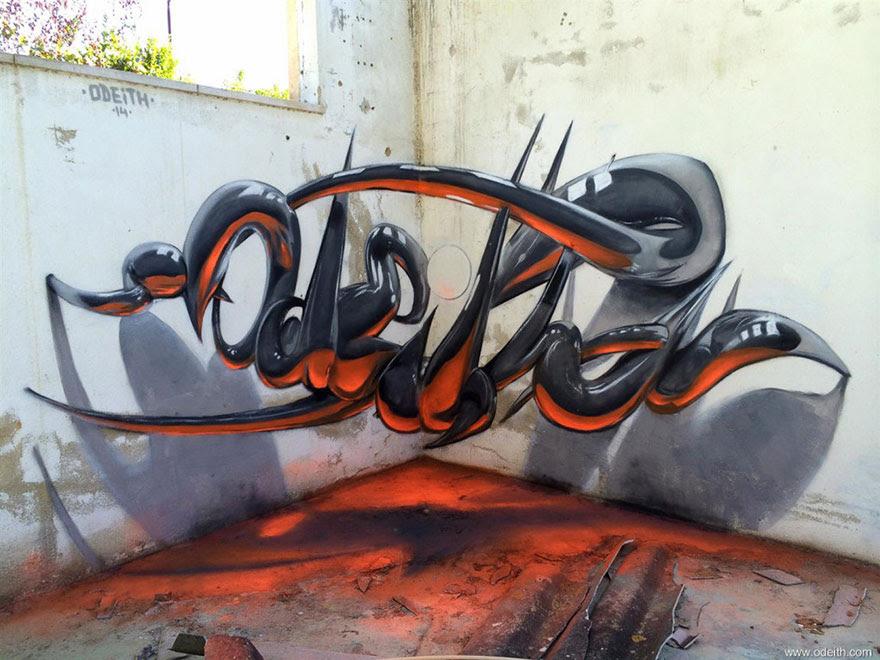 3d-graffiti-art-odeith-4