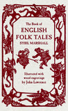 The Book of English Folk Tales